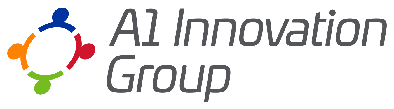 A1 Innovation Group